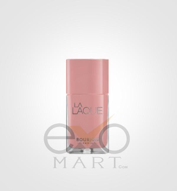 14- Pink Pocket