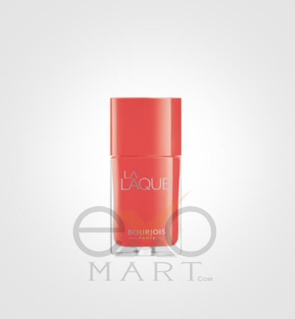 3- Orange outrant
