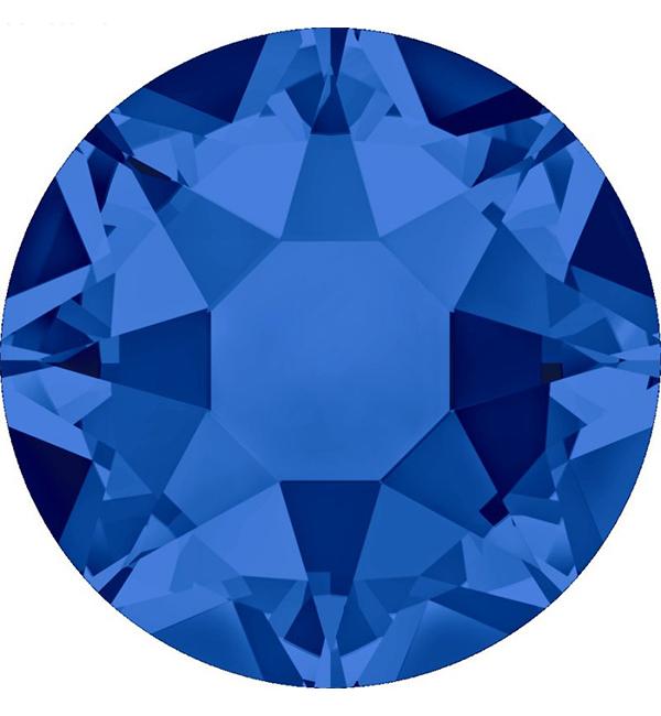 capri blue 243