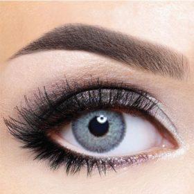 Beauteous-Hypnotic-Grey