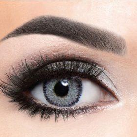 Beauteous-Hypnotic-Spanish-Grey