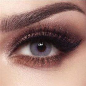 Bella Elite - Lavender Gray