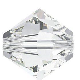 Crystal 001