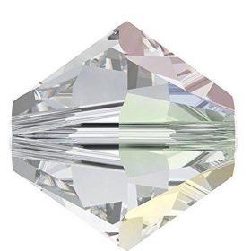Crystal 001 ab