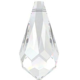Crystals001