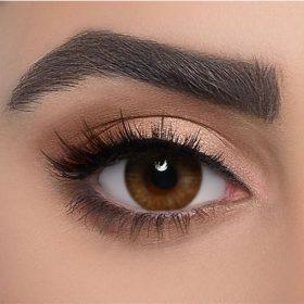Dahab-Cat Eye