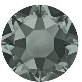 black diamond 215
