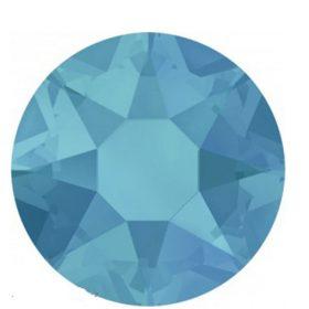 caribbean blue opal 394