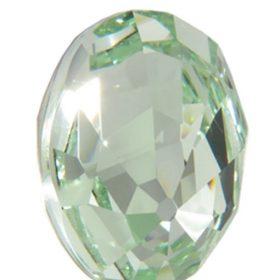 chrysolite 238