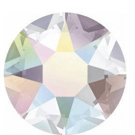 crystal aurore boreale 001ab