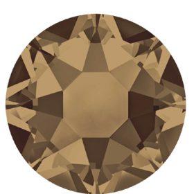 crystal bronze shade 001 brsh