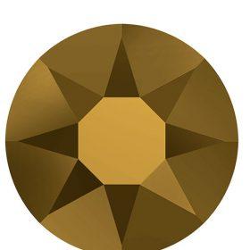crystal dorado 001dor