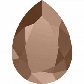 crystal golden shodow 001gsha