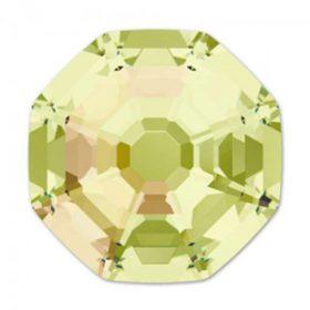 crystal luminous green 001 lumg