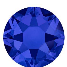 crystal meridian blue 001 mbl