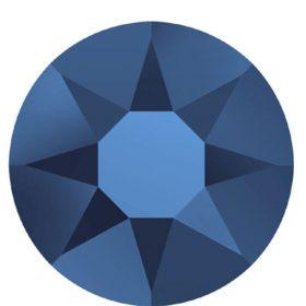 crystal metallic blue 001 metbl