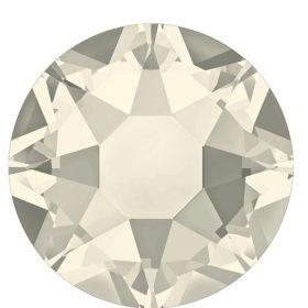 crystal moonlight 011 mol