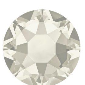 crystal silver shade 011 ssha
