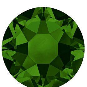 dark moss green 260