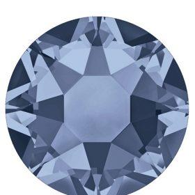 denim blue 266