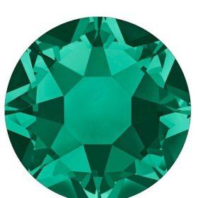 emerald 205