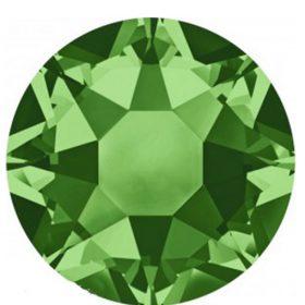 fern green 291