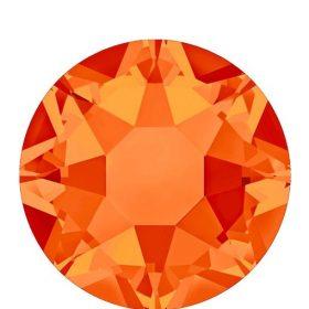 fire opal 237