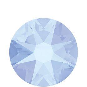 air blue opal 285