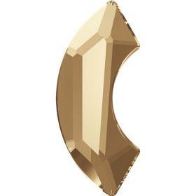 crystal golden shadow - 001gsha