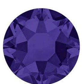 purple velvet 277