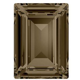 smoky quartz SMQZ