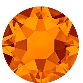 tangerine 259