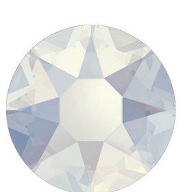 white opal 234