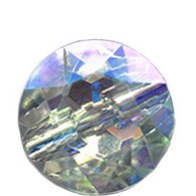 crystal ab 6883