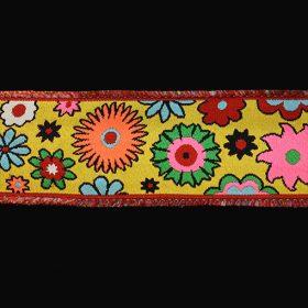 Laces for Abaya & Jalabiya 2