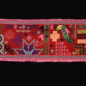 Laces for Abaya & Jalabiya 3