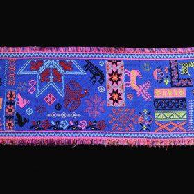 Laces for Abaya & Jalabiya 5