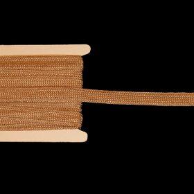 Morrocan-Cane-Strips-1