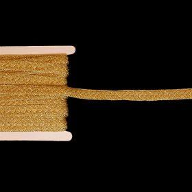 Morrocan-Cane-Strips-2