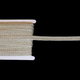 Morrocan-Cane-Strips-3