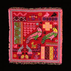 Small Pockets for Abaya & Jalabiya 1
