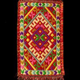 Small Pockets for Abaya & Jalabiya 2