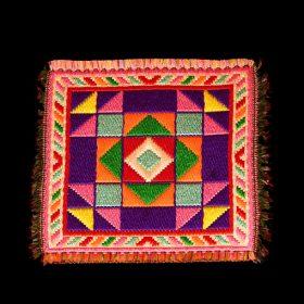 Small Pockets for Abaya & Jalabiya 3