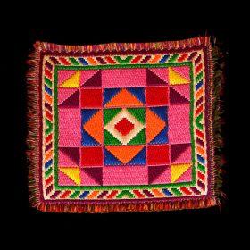 Small Pockets for Abaya & Jalabiya 4
